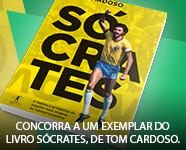 Biografia Ídolo Futebol