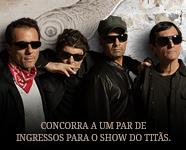 Show de Rock Brasileiro
