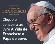 A Vida de Francisco: o papa do povo