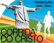 Corrida do Cristo