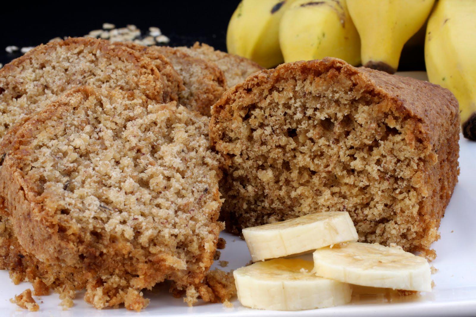 Resultado de imagem para bolo de banana com canela
