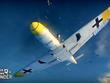 Bf-109 (Foto: Divulgação) (Foto: Bf-109 (Foto: Divulgação))
