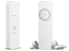 iPod Shuffle gerao 1