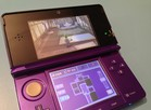 Como adicionar amigos em sua lista do Nintendo 3DS