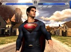 Derrote o General Zod no jogo do novo filme do Superman