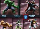 Brutamontes de Marvel Avengers Alliance (Foto: Divulgação)