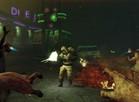 Assuma o zumbi que existe em você e mate o jogador humano. (Foto: Divulgação) (Foto: Assuma o zumbi que existe em você e mate o jogador humano. (Foto: Divulgação))