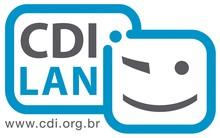 CDI Lan - parceiro da Microsoft (Foto: Divulgação)