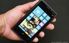 Vale a pena migrar para o Windows Phone?