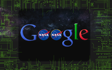 Google e Nasa