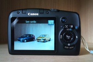 Canon SX120IS_002