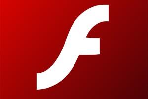 Adobe Flash (Foto: Reprodução)