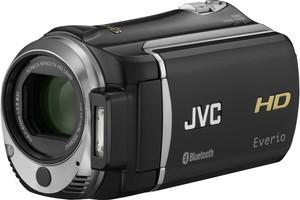 JVC GZ-HM320_02