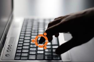 Internet no Ubuntu (Foto: Reprodução)