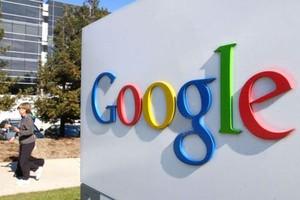 Google (Foto: Divulgação)