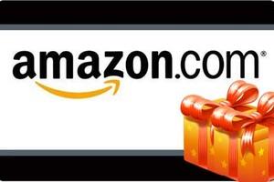 Amazon (Foto: Reprodução)