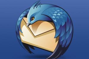 thunderbird (Foto: reprodução)