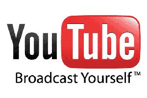 Download do YouTube 2 (Foto: Divulgação)