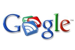 Google Reader (Foto: Divulgação)
