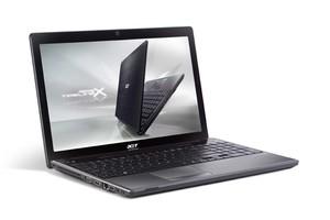 Acer Timeline X AS4820T-5175 (Foto: Divulgação)