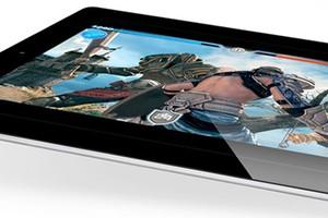 iPad 2 pode estar prestes a ganhar um sucessor (Foto: Divulgação)