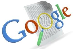 Google Instant Search (Foto: Reprodução/TechTudo)