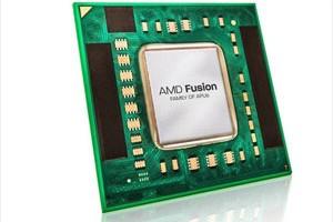 Chip AMD  (Foto: Divulgação)