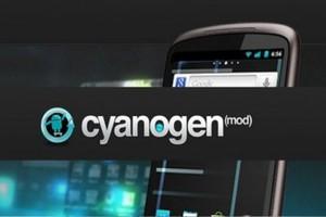 CyanogenMod, uma das Custom ROM mais famosas do mercado (Foto: Arte)