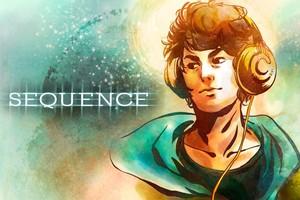 Sequence (Foto: Divulgação)
