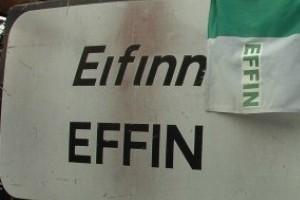 Effin (Foto: Reprodução)