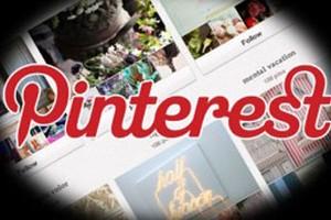Uma das dicas para fazer sucesso no Pinterest é publicar suas próprias imagens (Foto: Reprodução) (Foto: Uma das dicas para fazer sucesso no Pinterest é publicar suas próprias imagens (Foto: Reprodução))