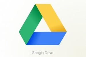 Google Drive vem causando polêmica entre os usuários (Foto: Reprodução) (Foto: Google Drive vem causando polêmica entre os usuários (Foto: Reprodução))