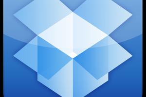 Dropbox (Foto: reprodução) (Foto: Dropbox (Foto: reprodução))