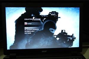 Novo Counter-Strike Global Offensive Beta (Foto: TechTudo/Rodrigo Bastos)