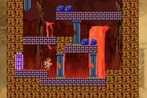 3D Classics: Kid Icarus (Foto: Divulgação) (Foto: 3D Classics: Kid Icarus (Foto: Divulgação))