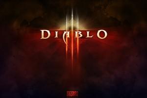 diablo3-logo (Foto: diablo3-logo)