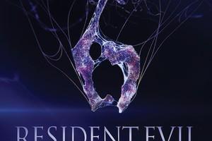 Capcom revela a boxart de Resident Evil 6 (Foto: Divulgação) (Foto: Capcom revela a boxart de Resident Evil 6 (Foto: Divulgação))