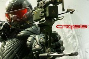 Crysis 3 (Foto: Divulgação) (Foto: Crysis 3 (Foto: Divulgação))