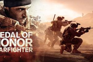 Medal of Honor: Warfighter (Foto: Divulgação) (Foto: Medal of Honor: Warfighter (Foto: Divulgação))