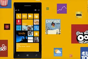 Nova loja virtual do Windows Phone está chegando (Foto: Reprodução) (Foto: Nova loja virtual do Windows Phone está chegando (Foto: Reprodução))