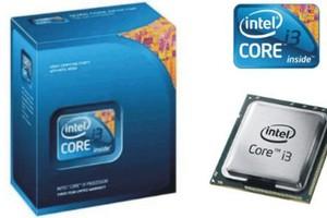 Processador Intel® Core I3-2100 BX80623I32100 3.10GHz (Foto: Divulgação) (Foto: Processador Intel® Core I3-2100 BX80623I32100 3.10GHz (Foto: Divulgação))