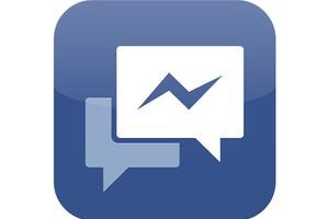 Facebook Messenger: desativando as notificações (Foto: Divulgação) (Foto: Facebook Messenger: desativando as notificações (Foto: Divulgação))