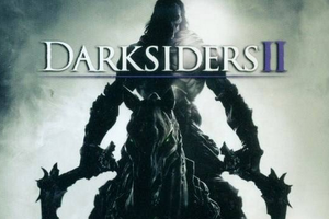 Darksiders 2 (Foto: Divulgação)