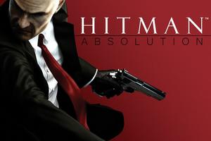 Hitman Absolution (Foto: Divulgação)