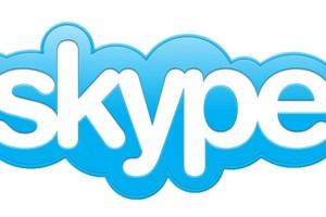 O Skype será parte fundamental do novo Xbox (Foto: Divulgação) (Foto: O Skype será parte fundamental do novo Xbox (Foto: Divulgação))