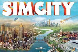 Novo SimCity promete revolucionar (Foto: Divulgação) (Foto: Novo SimCity promete revolucionar (Foto: Divulgação))