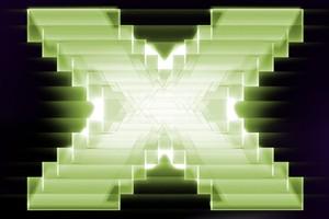 A 12ª versão da API DirectX se chamará DirectX Blue (Foto: Divulgação/ Microsoft) (Foto: A 12ª versão da API DirectX se chamará DirectX Blue (Foto: Divulgação/ Microsoft))