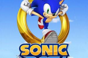 Sonic Dash (Foto: Reprodução) (Foto: Sonic Dash (Foto: Reprodução))