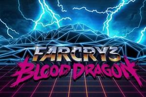 Uma das supostas capas do novo jogo (Foto: Reprodução/NeoGAF) (Foto: Uma das supostas capas do novo jogo (Foto: Reprodução/NeoGAF))