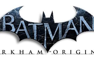 Batman: Arkham Origins também terá uma versão para portáteis (Foto: Divulgação) (Foto: Batman: Arkham Origins também terá uma versão para portáteis (Foto: Divulgação))